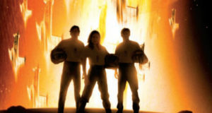 Space: Above and Beyond - TV Shows - SFF Planet