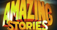 Amazing Stories - SFF Planet