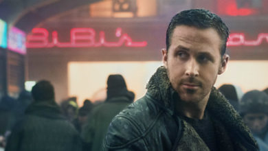 Blade Runner 2049 - Sci Fi movies - SFF Planet